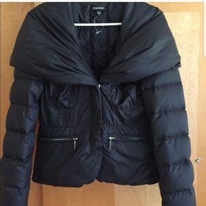 Babe Jacket